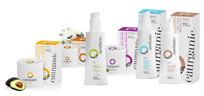 Organic Face_Care Products